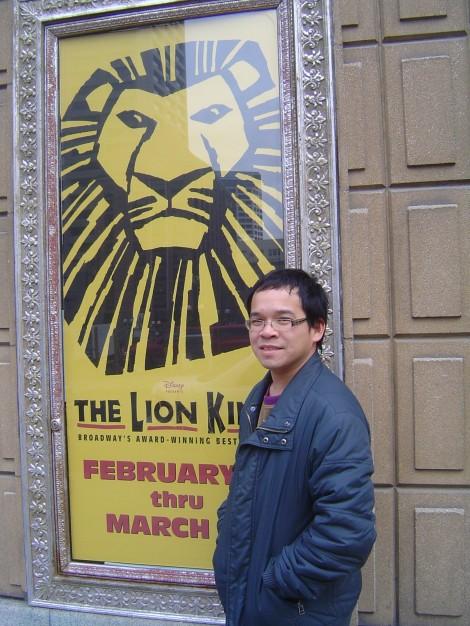 LionKing-2