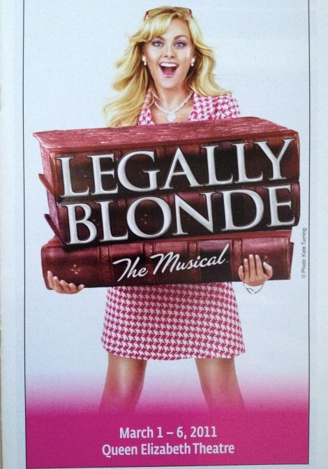 LegalBlond1