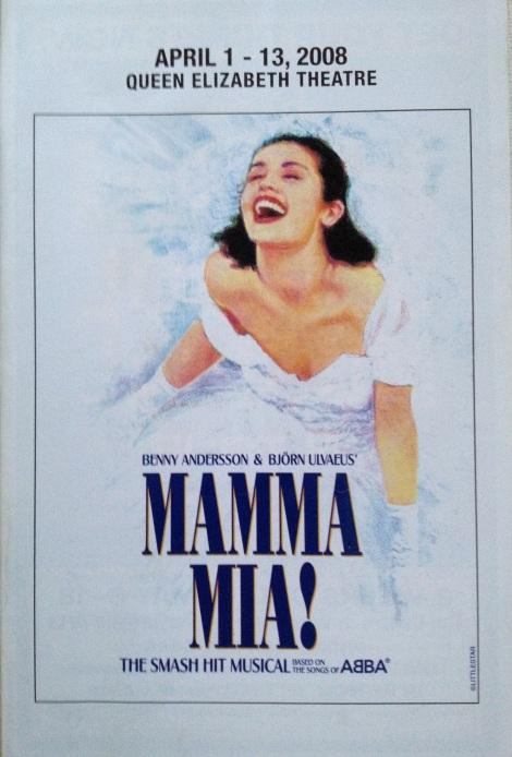 MammaMia-1