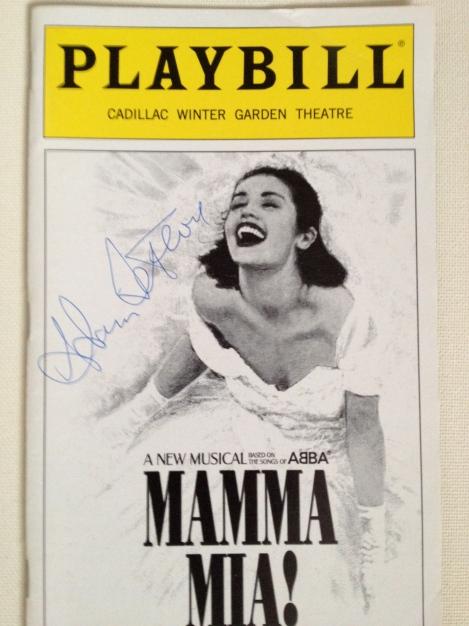 MammaMia-Adam
