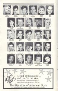Chicago-NYC-Cast