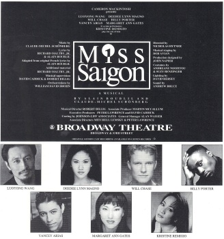 Miss-Saigon-Cast-List