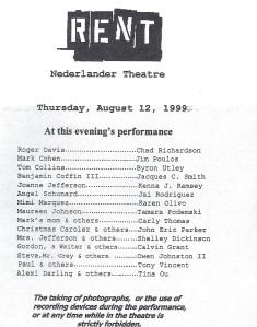 Rent-Cast-List-Aug