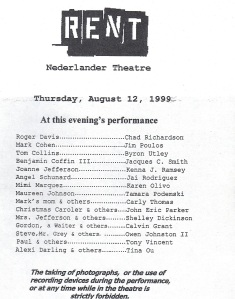 Rent-Cast-List-Aug