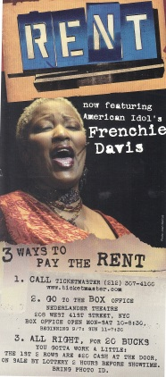 Rent-Frenchie-1