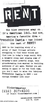 Rent-Frenchie-2