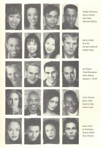 Rent-NYC-Cast-2