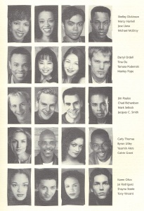 Rent-NYC-Cast-2