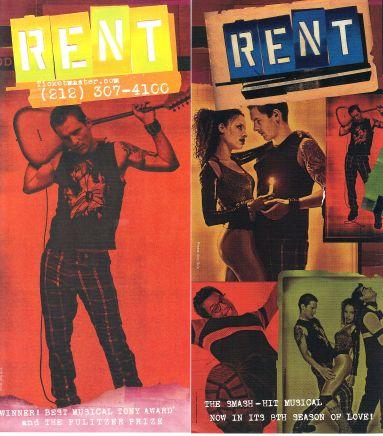 Rent-TBT-2