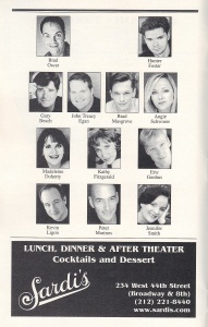 TheProducers-NYC-Cast