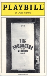 TheProducers-NYC-PlaybillCover