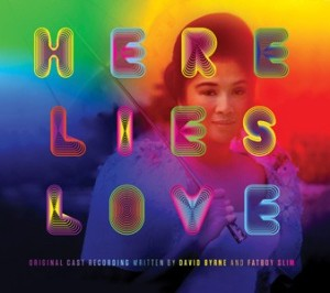 here-lies-love