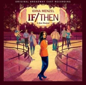 Ifthen