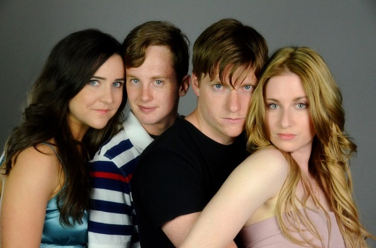 The OC Musical-Main