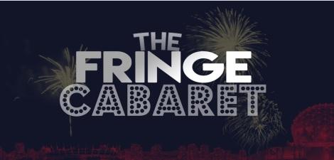 fringe-cabaret